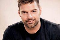 """Ricky Martin furioso con los antivacunas: """"No seas tan egoísta"""""""