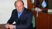Graciano Bracalente bajó su precandidatura y el sector acompañará a De Rege