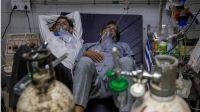 Alerta en el mundo por la Cepa Delta: La OMS afirma que es 137% más mortal