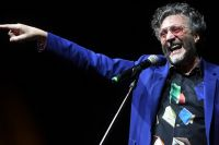 Premios Gardel: Lali ganó a mejor canción y Fito Páez se llevó el oro