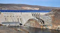 La AIC declaró la emergencia hídrica ¿qué puede suceder con el agua?