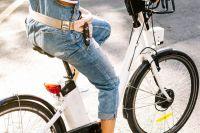 El gobierno lanza una promoción para comprar bicicletas eléctricas