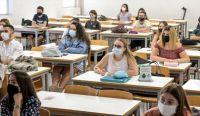Progresar: abrirán una nueva inscripción para estudiantes secundarios y universitarios