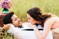 Estos son los 5 signos zodiacales más cursis con sus parejas