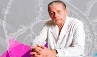 A 21 años de la muerte de René Favaloro: su legado científico y humanístico