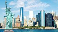 Nueva York pagará u$s100 a quienes se vacunen contra el covid