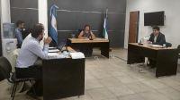 El Juicio de Agustina Atencio ya tiene jurado popular