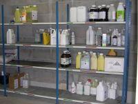Si sos productor primario, podes anotarte en este curso de seguridad e higiene