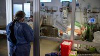 Coronavirus Argentina: se registraron 51 muertes y 6.083 nuevos contagios