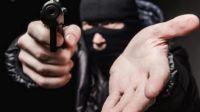 Violento asalto a una familia en un barrio privado: Los ataron a todos, dijeron ser policías y exigían plata