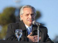 Cuáles son los seis nuevos ministros que presentará Alberto Fernández