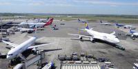 Aerolíneas extranjeras piden a Argentina mayor previsibilidad y eliminar tope de viajeros