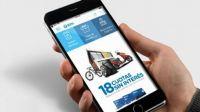 El Banco Nación remata celulares hasta en 18 cuotas fijas sin interés