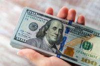 """Proponen crear una moneda """"que no se pueda cambiar por dólar"""""""