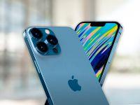 Apple lanzó el iPhone 13: la versión Pro Max costaría unos 419.000 pesos en Argentina
