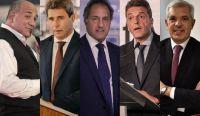 El Presidente define su nuevo gabinete: ¿Cuáles son los nombres que suenan?