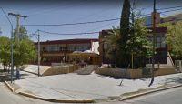 Indignante: Asaltaron a mano armada a un estudiante adentro de la escuela