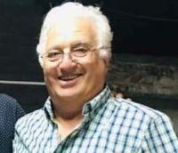 Tristeza regional: Falleció Hugo Guglielmin, un reconocido empresario panadero