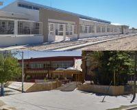 Robo en escuelas: Dos asaltos a mano armada contra estudiantes de secundario
