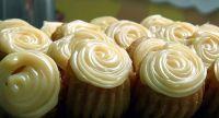 Prepará la crema pastelera más fácil del mundo y que siempre sale perfecta