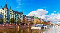 Finlandia busca trabajadores: Requisitos y cómo aplicar desde Argentina