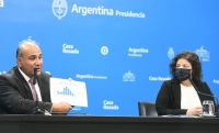Argentina habilitará el turismo extranjero a partir del 1 de noviembre