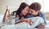 Cuáles son los signos del zodíaco más compatibles entre sí en la cama