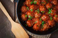 Recetas para hacer con carne picada ¡Súper rápidas y fáciles!