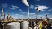 Estados Unidos continuará con el bloqueo al biodiésel argentino