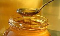 Prohíben la comercialización de una miel, un ají y un desinfectante: de qué marcas