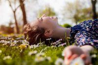 Saludable: seis consejos para cuidar la piel en primavera