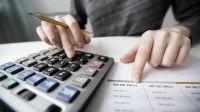 Nuevo cambio en el Impuesto a las Ganancias: se elevó el piso a $175.000