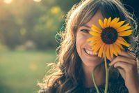 Cómo te afectará la llegada de la primavera según tu signo del zodiaco