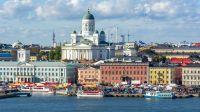 Finlandia busca trabajadores: cómo postularse desde Argentina