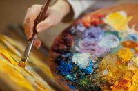 No pierdas al artista que llevas dentro: Abrirán un taller creativo para adultos