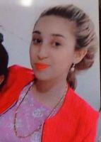 Urgente: Buscan en toda la región a una adolescente de Roca