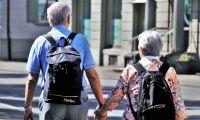Previaje para jubilados: cómo será el programa y quiénes podrán acceder a los descuentos