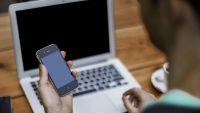 Miles de aparatos tecnológicos se quedarán sin Internet: Qué pasará y cómo evitarlo