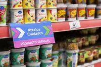 La Agencia de Recaudación realiza controles en comercios y mercadería en tránsito en Roca y otro lugares