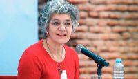 Renunció Cecilia Merchán, la funcionaria que había denunciado a Manzur