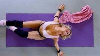 ¡A entrenar!: un estudio reveló que algunos ejercicios físicos pueden provocar orgasmos