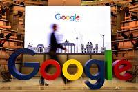 Google capacitará a jóvenes en el uso de herramientas digitales