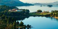Bariloche es uno de los destinos más elegidos en el programa PreViaje