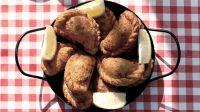 Argentina a la mesa: Google ofrece una muestra sobre la riqueza de la gastronomía del país