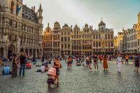 En Europa también ofrecen viajes gratis a jóvenes para reactivar el turismo