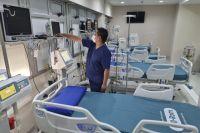 Siguen bajando las cifras del Covid-19 en Argentina: 400 casos y 3 muertes en las últimas 24 hs
