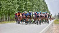 Datos históricos de la Vuelta al Valle que ya suma 78 años de vida