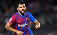 """Para Agüero, lo de Messi """"ya es tema pasado"""" en Barcelona"""