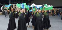 ¡Atención artístas! Ya está abierta la convocatoria para Cosquín 2022