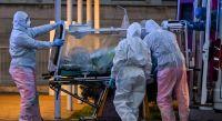 Alerta mundial sobre un posible rebrote de coronavirus para marzo